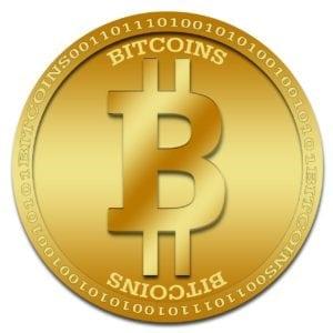 Bitcoin - Blockchain Tutorial - Edureka