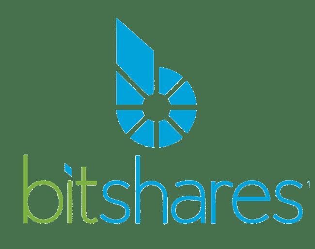 Bitshares - Blockchain Technology - Edureka