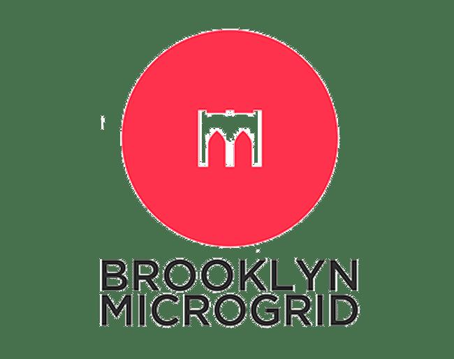 Brooklyn Microgrid - Blockchain Technology - Edureka