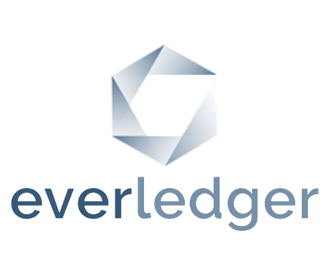 Everledger - Blockchain Technology - Edureka