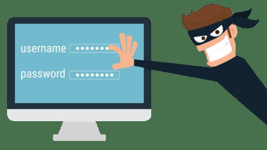 Net Frauds - blockchain Tutorial - edureka