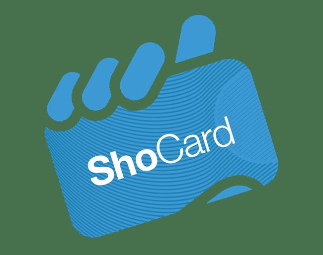 Shocard - Blockchain Technology - Edureka