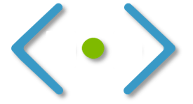 Subnet - Azure Virtual Networks - Edureka