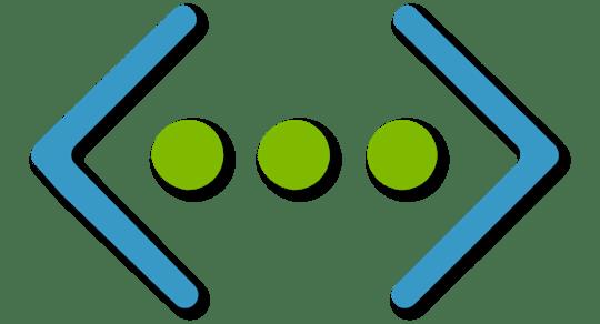 Virtual Networks - Azure Virtual Networks - Edureka