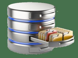 Database - SQL Interview Questions - Edureka