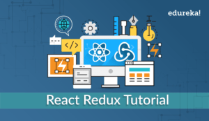 ReactJS Tutorial | Getting Started With React | React Installation