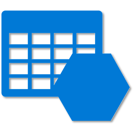 Storage Icon - Azure Storage Tutorial - Edureka