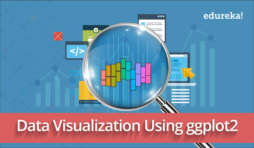 Featured_image-data-visualization-using-ggplot2-Edureka