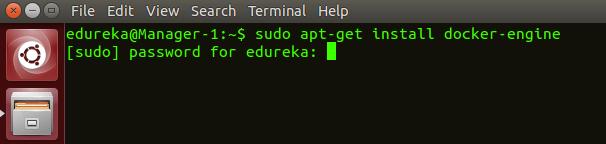 DockerEngine - Install Docker - Edureka.png