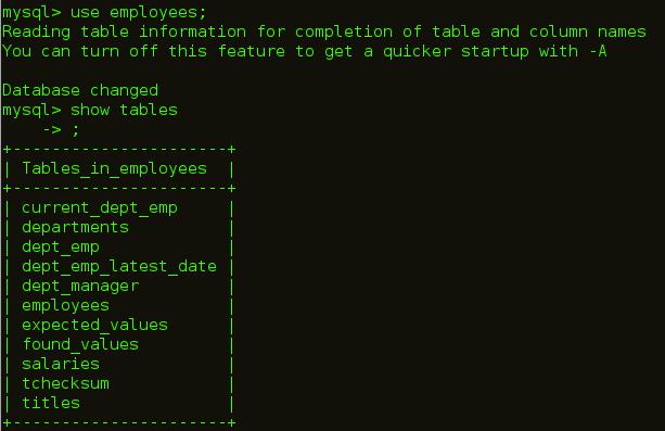 Apache Sqoop Tutorial for Beginners | Sqoop Commands | Edureka