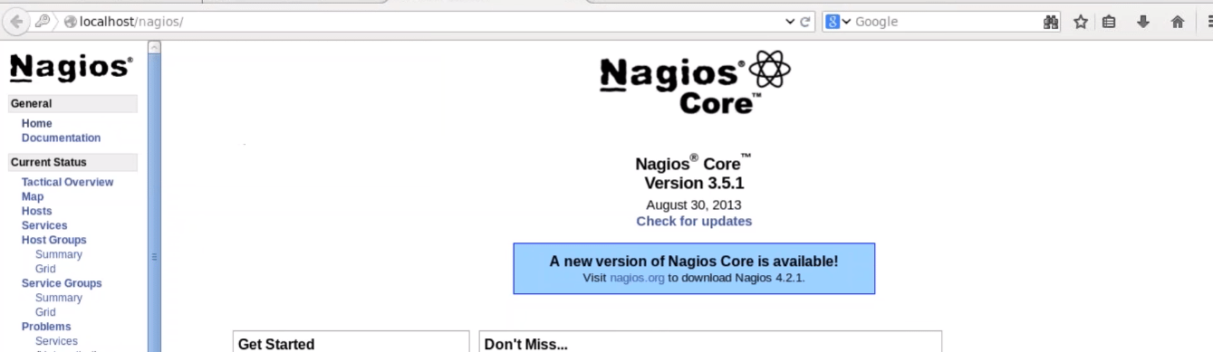 Nagios Tutorial For IT Monitoring | Install And Configure