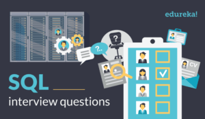 Top 65 SQL Interview Questions You Must Prepare In..