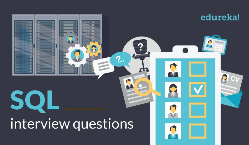 SQL-interview-questions-edureka