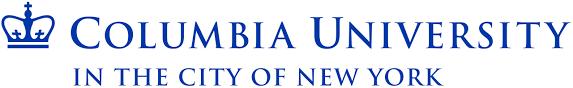 Columbia University - Big Data Certification - Edureka