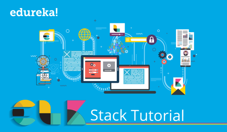 ELK-Stack-tutorial-edureka
