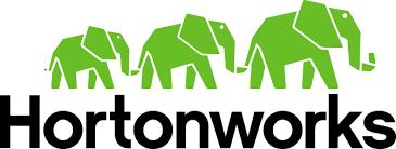 Hortonworks - Big Data Certification - Edureka