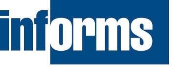 INFORMS - Big Data Certification - Edureka