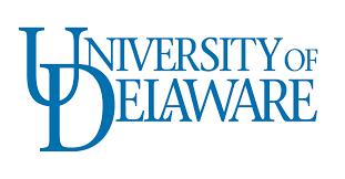 University of Delaware - Big Data Certification - Edureka