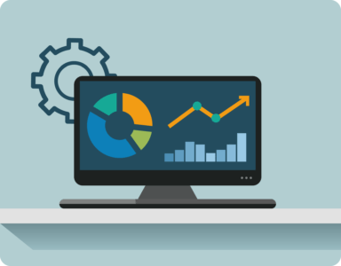 What is Power BI? - Modeling of Data - edureka