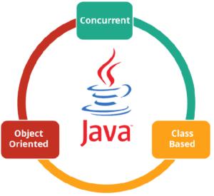 Java Definition - What is Java - Edureka