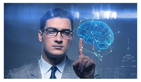 AI Architect - Top 10 Highest Paying Jobs - Edureka