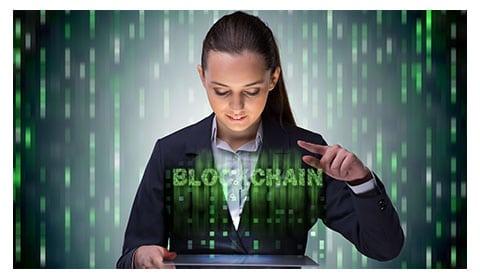 Blockchain Lead Architect - Top 10 Highest Paying Jobs - Edureka