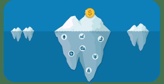 Blockchain Technology- Monetary aspects-edureka