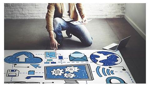 Cloud Architect - Top 10 Highest Paying Jobs - Edureka