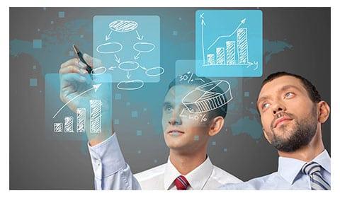 Data Scientist - Top 10 Highest Paying Jobs - Edureka