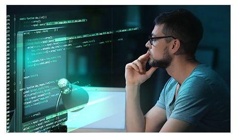 DevOps Engineer - Top 10 Highest Paying Jobs - Edureka