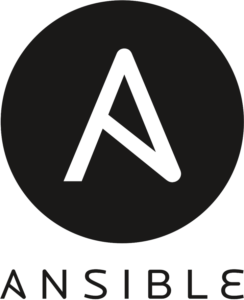 Devops Blog Ansible Logo Edureka