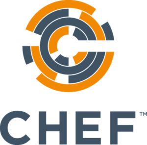 Devops Blog Chef Logo Edureka