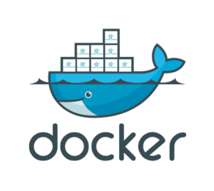 Devops Blog Docker Logo Edureka