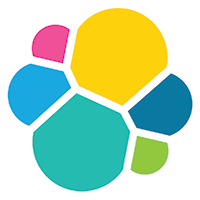 Devops Blog Elastic Logo Edureka