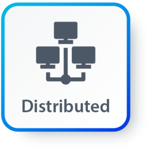 Distributed state feature of java - what is java - edureka
