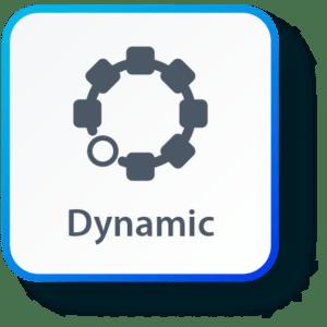 Dynamic state feature of java - what is java - edureka