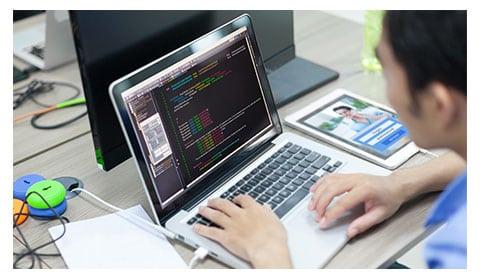 Full Stack Developer - Top 10 Highest Paying Jobs - Edureka