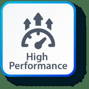 High Performance feature of java - what is java - edureka