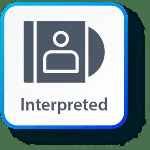 Interpreted feature of java - what is java - edureka