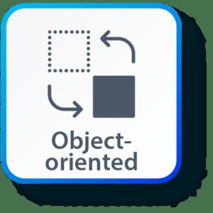 Object-Oriented feature of java - what is java - edureka