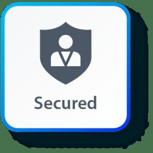 Secured feature of java - what is java - edureka