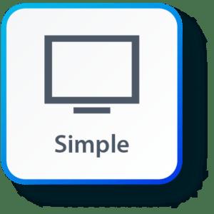 Simple feature of java - what is java - edureka