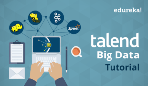 Top 75 Talend Interview Questions and Answers for 2019 | Edureka