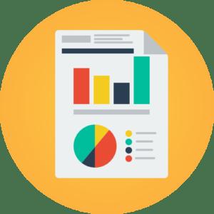 Data Analysis - Power BI vs tableau - Edureka