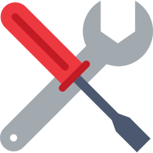 implementation - Power BI vs tableau - Edureka