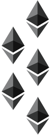 what is ethereum-ether icon-edureka