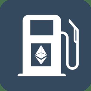 what is ethereum-gas-edureka