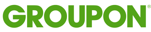 Groupon_Logo - What Is Talend - Edureka