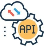API - Top 10 Reasons To Learn AWS - Edureka
