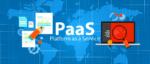 PaaSOfferings - Top 10 Reasons To Learn AWS - Edureka